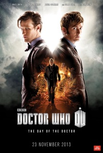 day-of-the-doctor-lrg