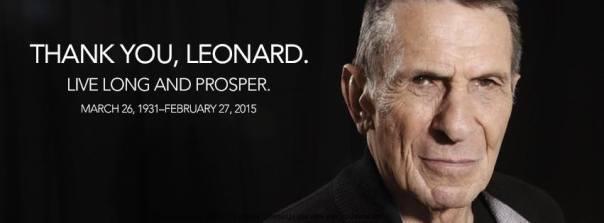 thank you leonard
