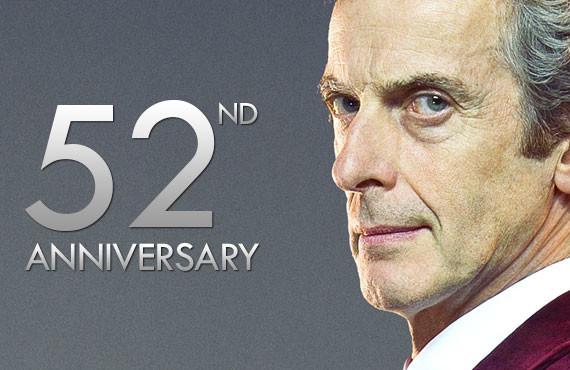 52nd-anniversary-570x370