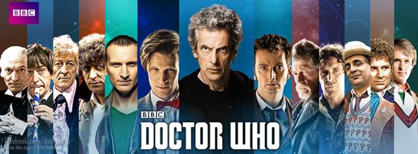 13-doctors