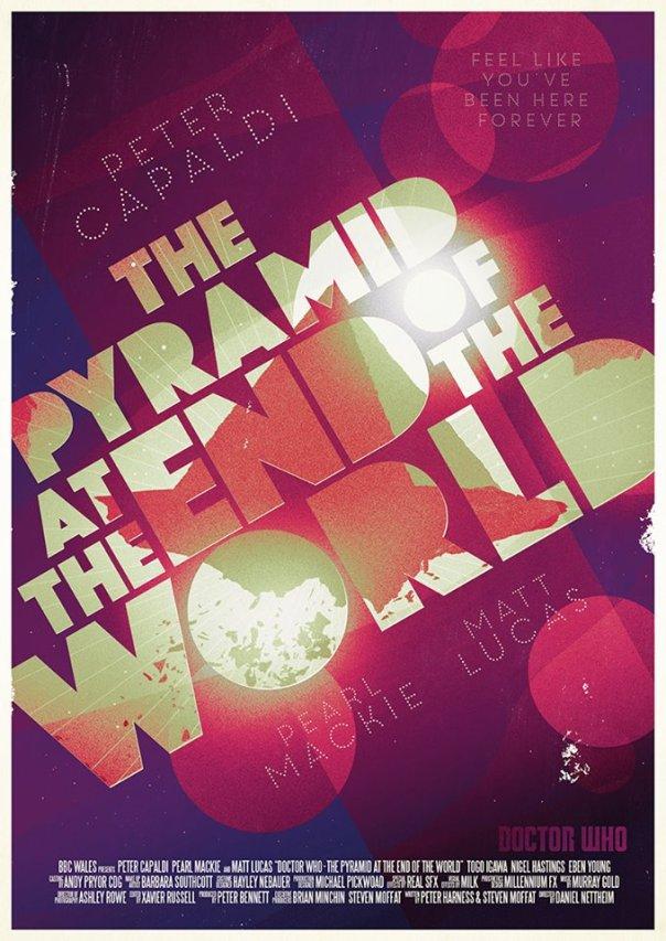 pyramind1